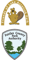 FLAP – Friends Of Lake Accotink Park